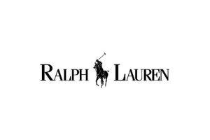 sp_ralph_lauren